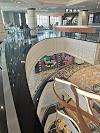 Image 7 of Opal Shopping Center - مرکز تجاری اپال, تهران