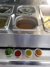 Image 8 of Trejo's Mexican Food, Huntington Beach