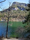 Image 6 of Seewirt am Thumsee, Bad Reichenhall