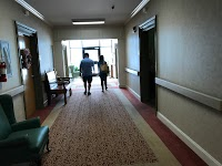 Chapman Specialty Care Assisted Living Facility