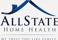 All State Home Health