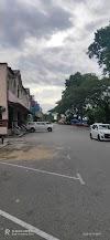 Image 5 of Rumah Pangsa Taman Mawar, Pasir Gudang
