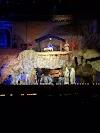 Image 6 of Family Christian Center, Munster