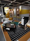 Image 7 of Ikea Tours, Tours