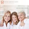 Image 6 of Dental Gabriela Castro, Pozos, Santa Ana