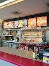 Image 7 of Crown Chicken and Seafood, Newport News