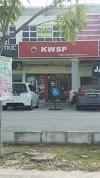 Image 8 of Pejabat KWSP Pekan, Pekan