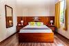Image 4 of Hotel Caxambu, Caxambu