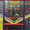Image 7 of Sparkles Family Fun Center, Smyrna