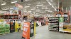 Image 6 of The Home Depot, New Castle