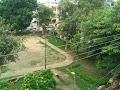 LIG Park in gurugram - Gurgaon