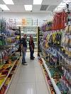 Image 7 of Today's Mall, Ulu Tiram