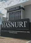 Image 5 of Hasnuri HQ, Pasir Gudang