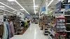 Image 7 of Walmart, Mobile
