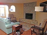 Fairmount Assisted Living