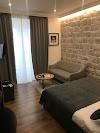 Image 2 of Scalini Studios, Dubrovnik