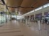 Image 3 of Winnipeg James Armstrong Richardson International Airport (YWG), Winnipeg