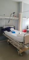 Aller à Clinical Médipôle Garonne (Orthopaedics) (Toulouse)