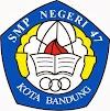 Directions to SMPN 47 Bandung Bandung