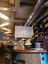 Image 4 of Flats Fix Taqueria &Tequila Bar, New York