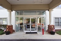 Poplar Estates Retirement Center
