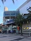 Traffic update near Amway Center Orlando