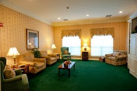 Hermitage Gardens Of Southaven (Assisted Living/Alzheimer's)