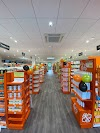 Image 7 of Pharmacie Maurel Lafayette, Muret