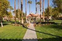 Emeritus At Palm Springs