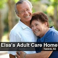 Elsa's Adult Care Home