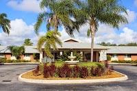 Wilton Manors Health & Rehabilitation Center