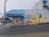 Image 8 of Drug City Pharmacy, Dundalk