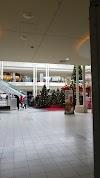 Image 2 of North Point Mall, Alpharetta