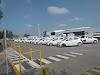 Image 6 of VEOLIA Aguascalientes, Aguascalientes