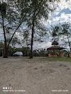 Image 7 of Pantai Air Leleh, Pekan