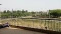 Huda Neighborhood Resident Park in gurugram - Gurgaon