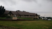 Lincoln Park Manor Inc