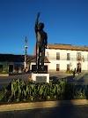 Image 5 of Parque Principal de Soacha, Soacha