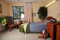 Stone County Nursing & Rehabilitation Center (Assisted Living)