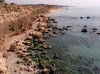 Directions to Tel Gedor Hadera