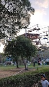 Image 7 of סקיי-טאון skytown, Tel Aviv-Yafo