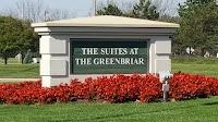 Greenbriar Nursing Center The