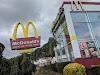 Image 1 of McDonald's, Lindenhurst