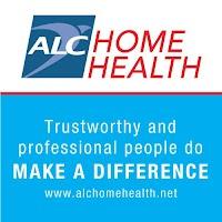 America-Loving Care Home Health