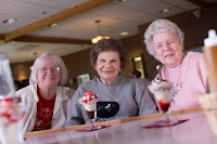 The Club At Mable Rose Estates Adult Day Services