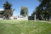 Spring Ridge Park