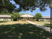 Pearl Valley Rehabilitation And Nursing At Gowrie,