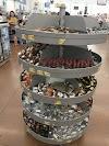 Image 4 of Walmart, Baton Rouge
