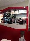 Take me to Jack in the Box Litchfield Park