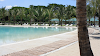Image 3 of Green Land Hotel & Resort, [missing %{city} value]